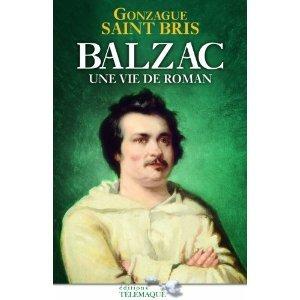 Redécouvrir Balzac balzac1-2