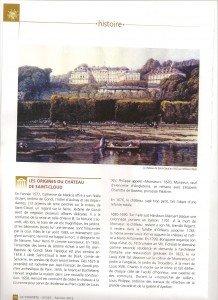 Château de St Cloud Histoire-St-Cloud-21-218x300