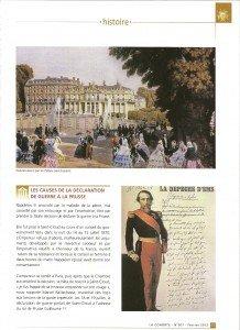 Histoire-St-Cloud-3-218x300